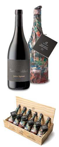 john-spicer-2010